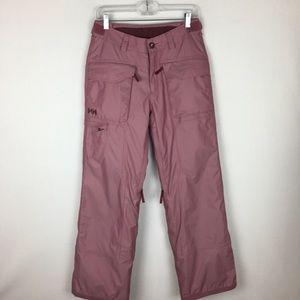 Helly Hansen Ski Pants  size XS